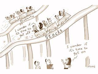 SCM_News_cartoon.2