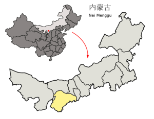 300px-Location_of_Ordos_Prefecture_within_Inner_Mongolia_(China)