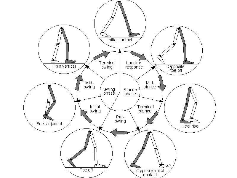 briggs and stratton 145 wiring diagram briggs and stratton