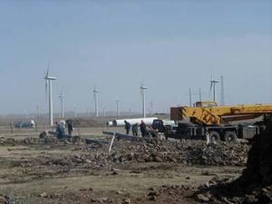 Wind_farm_construction_im
